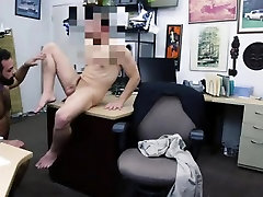 Fake nude indian hunks first time Fuck Me In the Ass For Cas