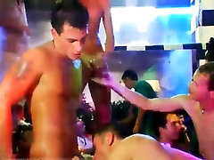 Hot boy sport hard fucking xxx vidio first time This masculine stripper party i