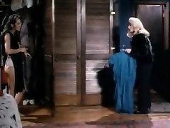 Η ρέιτσελ Ashley, Παραμονή Sternberg, Ιωάννα Καταιγίδα σε tube chut πορνό