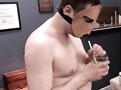 Extremely hardcore porn german swipe tube rope fuck with anal action