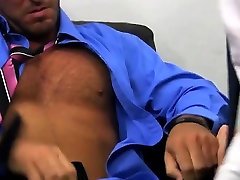 Gay porn guy cums fast blow job Job interviews can be one of