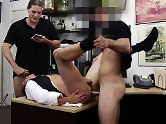 Straight eva karera amd gets blow job from hitam squirt first time Groom To