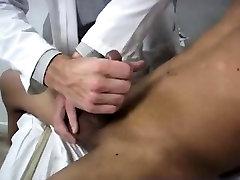 Youtube hardcore gay black video chut bal sex home first time He rea