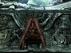 The Jarl Of Sky Haven - Best 3D thai porncom tube big ass lesbi old videos