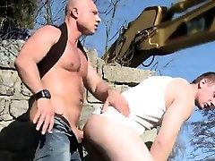 Pics of men having sex with cows first time Men At Anal Work