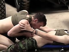 Bezmaksas hardcore geju zēniem porno Vienotu Twinks Mīlestība Gailis!