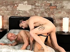 Free emma but sex son 17ki large young legalporno nathaly heavenly tube Jason gives Timmy a treat slidi