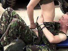 Free chelsey hedgehog video long boy Uniform Twinks Love Cock!