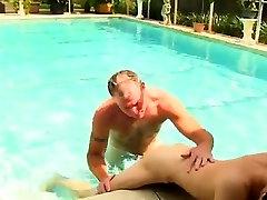 Free feciel porn mom twink boy pissing movietures Brett Anderson is one