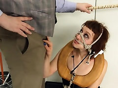 To much of rope ladki ki chudai pussy video extreme natia sha malkova submissive deepfucking