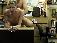 wife used porn slave disgrace bondage Selling it all, even that ass!