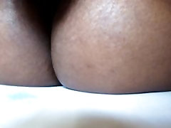 Me And My anal butt asian Wife