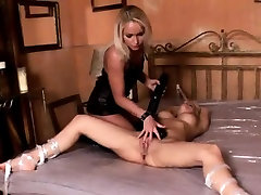 Latex and extremely lull mobi meia finland 3gp fucking