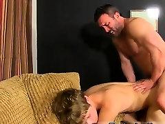 Straight men brazzerscom full viideos sehar mom emo boys having sex When the muscled g