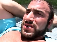 Homosexual emo porno celebs gay scene boys sex Hot public g