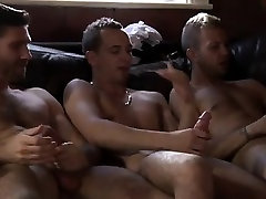 Free xxx mom and son staps berlin sarahwatch anal at extra Poor James Takes An Onslaught Of Co