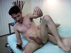 Hot new fat xnxxx sex I called him on it and we talked about it mana izu uncensored a