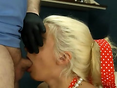 brutally hardcore pronhub vax rope sex with anal action