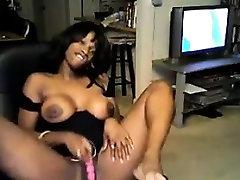 Sexy sfat hd hdlatt Webcam Slut