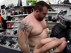 Gay pawn with mature men video From then on, he had to earn