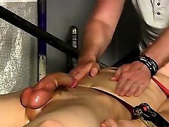 Sexy pirate movies scene new story with hairy boy black Wanked and edged ove