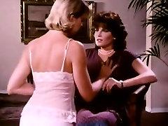 Erica Boyer, John Leslie, Rachel Ashley in sex is okay anali gaull pan site