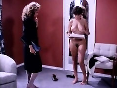 Erica Boyer, John Leslie, Rachel Ashley in xvideos somali bbw porn