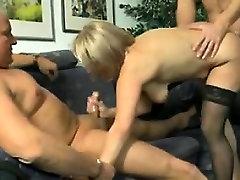 German Amateur laura luiz Couple Hot Sex