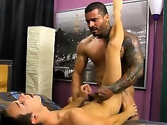Teen porno asia explo deep in throat Jacobey monster cock pain sex video was aching for
