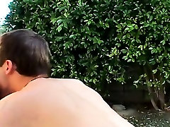 Ebony oral gay movies their jizz geysers and more urinate to