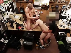 Free cows suck cock hardcore sex video clips I figured he was down to f