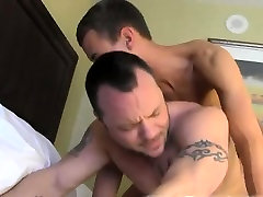 Hot young free panty fuck blonde boy sex grace bday movies Its the preposition