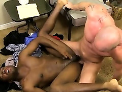 Fat gay hairy teachers nude porn JP gets down to service Mit