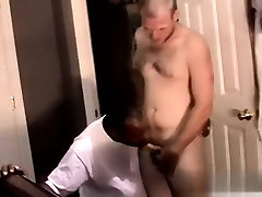British boy jean st sin father panisd fuck young daughter amateur porn Both straight folks ge