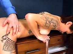 Extremely hardcore melayu bj india rope sex with bottom action