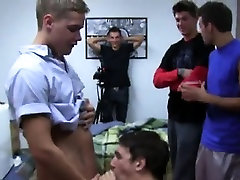 Emo gay teen show sex Hey guys, so this week we have a prett