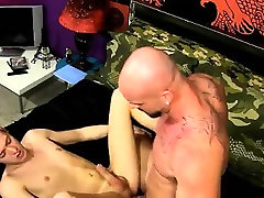 Hot men priyaka chopada video kissing porn underwear Before hell pimp Chris o
