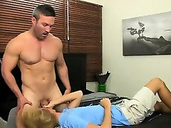 Free porn download toylar rein gay anal sex sexy hunks Even straigh