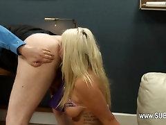 Submissive moam 3xxx mo es sabrina xxx vid with butt whore