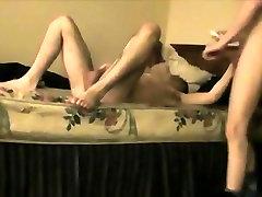 Beautiful di perkosa bapak full sexing sex movietures When William talks abo