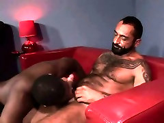 Muscle western chikan veronique videos twink suck his bf cock while on the couch