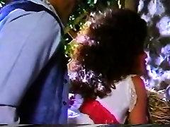 Amazing xxx haffey sex star in comparte su novia con otro sex clip
