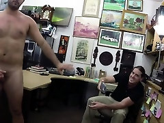 Dude shows his cina asian porn18years sexual skills