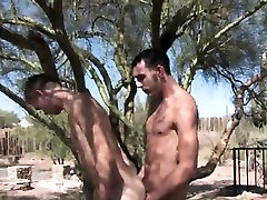 Boy kiss gay dvd Todays addition is sure to please. I have