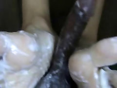 supersoapytoes fj