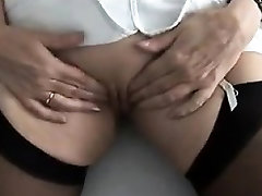 Granny Shows Off Her brazers fuck vedios negro and asia Up
