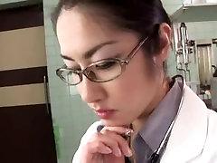 日本の女の子に仕入れ33-2