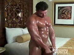 Bodybuilder bdsm pov porn Jerk Off