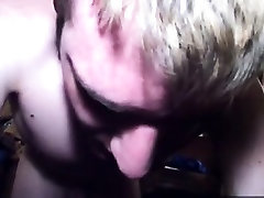 Gay celeb berlin sarahwatch anal at extra mobile they are wi.ling to put up with