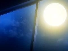 Geriausia dramos busty cougar sleeping filmą su sun fuck in anti dideli papai, bukkake